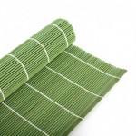 Салфетка 60*90 бамбук №6
