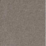 Керамогранит темн-серый 600*600*10 УГ119