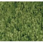 Ковер 0,8*1 Витебск (шегги) sh/71 зеленый