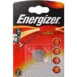 Батарейка ENR Lithium СR1632 FSB1 /бл 1 шт