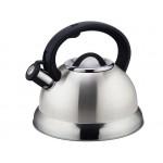 Чайник 3,0л. индукция