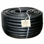 Шланг поливочный резиновый армированный d20мм (Саранск) 50м