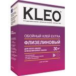 Клей обойный KLEO Line Optima 320гр./20 Экстра флизелин