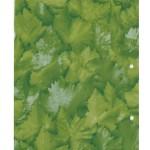 Пленка с/м 0,45*8м листья зелен. DEKORON 002РR