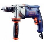 Дрель ударная MAX-PRO 600Вт 0-2800об/мин