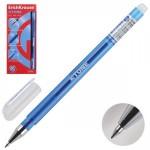 Ручка Гел Erich Krause 17809 G-TONE синяя /12