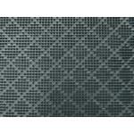 Щетинистое покрытие РОМБ 239 (черный) 0,9*15м