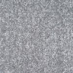 Ковровое покрытие 3м Прованс 022 агат серый