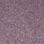 Ковровое покрытие 4м Прованс 017 медно-розовый