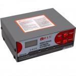 Зарядное устройство инверторное PZU10-C2 П.И.Т.