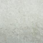 Керамогранит 600*600*10  Камбрилс матовый GCR G КМ 0106