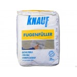 Шпат Кнауф Фюгенфюллер /25 кг/50