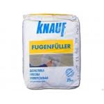 Шпат Кнауф Фуген /25 кг/50