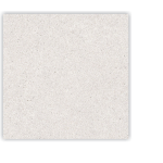 Керамогранит 600*600 Tetra GFU04TTR04R мат.беж.крошка