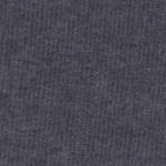 Дорожка 1,0м Ковролин Экватор Урб 33753-100  (длина 35м)