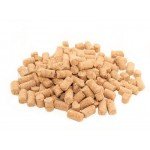 Отруби пшеничные гранулированные  /50кг