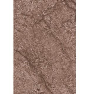 Кафель Альпы коричневая темная /низ стена 200*300*7/24