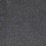 Дорожка 1,0м Форса 085 черный  (длина 30м)