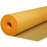 Стеклопластик рулонный РСТ-240/1Л ширина 1м (100)
