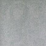 Керамогранит 300*300*8 серый Техногрес(Шахта) /14шт/