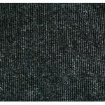 Дорожка 0,8м Ковролин Экватор Урб 33753-080  (длина 35м)