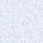 Обои 0,53м* Вадим 549-01  /15 Саратов