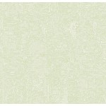 Обои 0,53м* Пьер 300-04 /12 Саратов