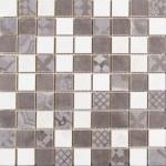 Кафель Меравиль пол 1932-0013 (300*300)