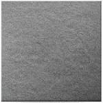 Керамогранит 300*300*8 матовый темно-серый  УГ 119/15