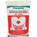 Биокорм д/кур 1,5 кг /8шт/