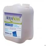 Грунт глубокого проникновения (AguaNova) 5.0кг