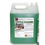 Очиститель салона Textile Cleaner 5кг низкопенный