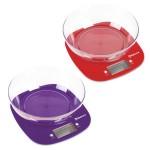 Весы кухонные электронные 7кг SA-6078