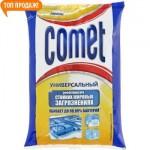 Чистящий порошок Комет 350г Лимон