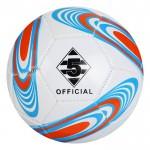 Мяч футбольный р.5 1025755