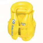 Жилет для плавания 51*46см Swim Safe
