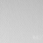 Обои стеклообои 1м* Рогожка крупная NORTEX 20м 1009С/Н