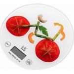 Весы кухонные электронные  IR-7237