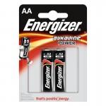 Батарейка Energizer MAX LR 03 / ВР4