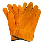 Перчатки Драйвер