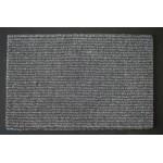 Коврик Респект 40*60   003 серый