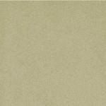 Керамогранит 300*300*7 КД03 серый матовый Техно2 /17