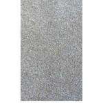 Ковролин 2,5м Витебск sh001D43