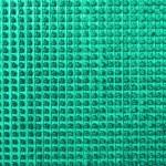 Щетинистое покрытие Стандарт 163 (зеленый) 15м
