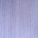 Кафель Зеландия 300*300*8/11 пол фиолетовая/11