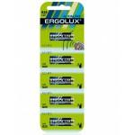 Батарейка Ergolux  23А 12V