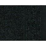Дорожка 1,2м Ковролин Синтелон стазе-урб SSSU1-766-120 черный  (длина 25м)