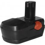 Аккумулятор Кратон для дрелей-шуруповертов CD-18-07