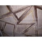 Ковер 1,5*2,3 REFLEKS 5933 ХК45 прямоугольник