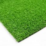 Щетинистое покрытие искуственная трава GRASS 2м*50м